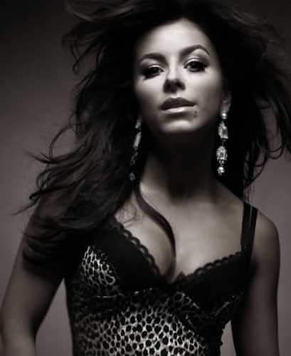 Ani Lorak hot photo