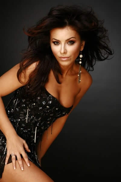 Ani Lorak hot pictures