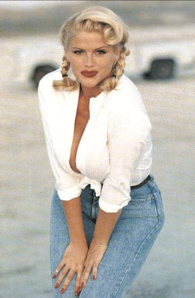 Anna-Nicole-Smith-awesome-pics