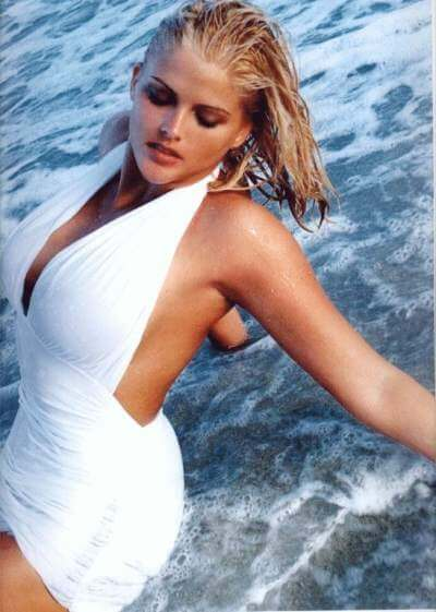 Anna-Nicole-Smith-awesome-picture