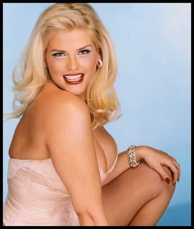 Anna-Nicole-Smith-awesome-pictures