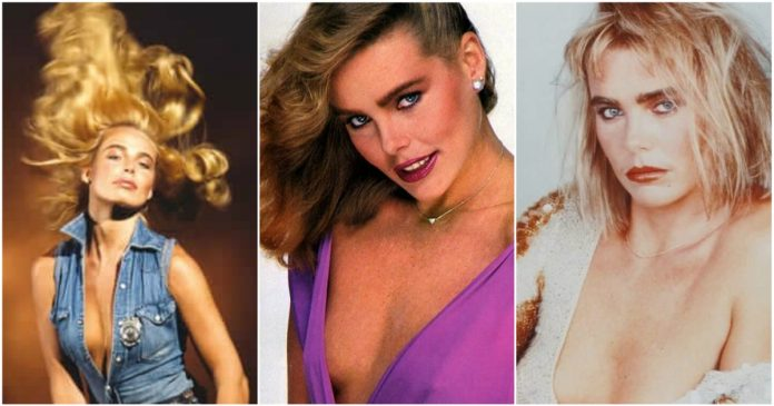 49 Hot Pictures Of Margaux Hemingway Which Will Make Your Mouth Water