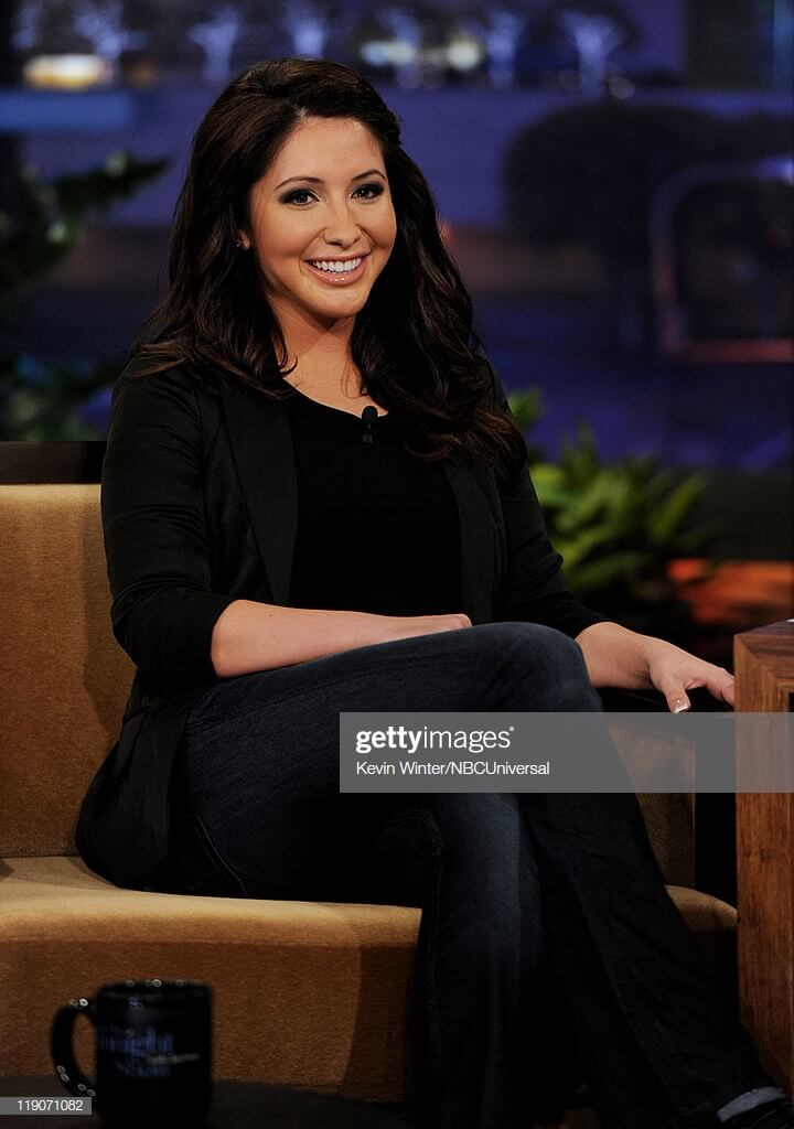 Bristol Palin awesome pic