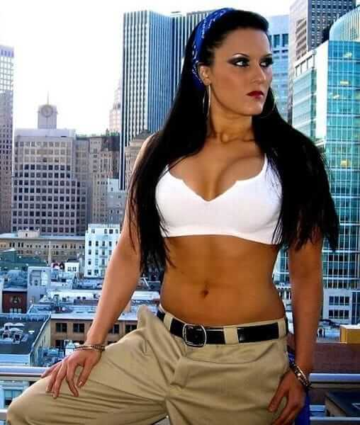 Cheerleader Melissa ass