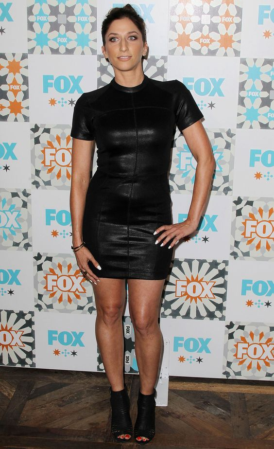 70+ Hot Pictures Of Chelsea Peretti Which Will Make You ...