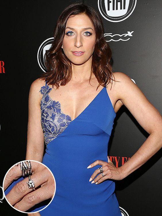 nude Boobs Chelsea Peretti (56 pictures) Is a cute, YouTube, underwear