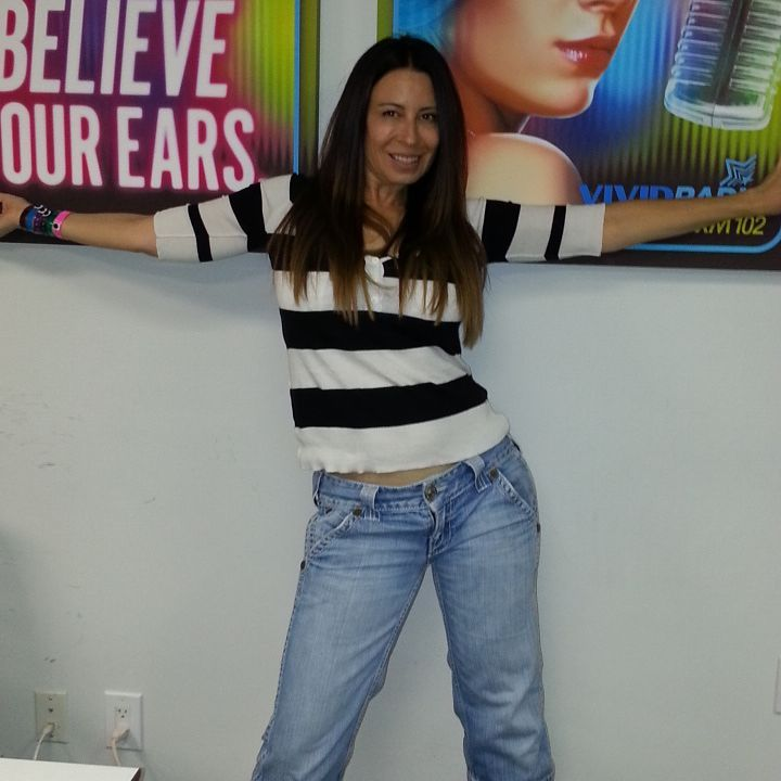 Christy Canyon Hot in Jeans