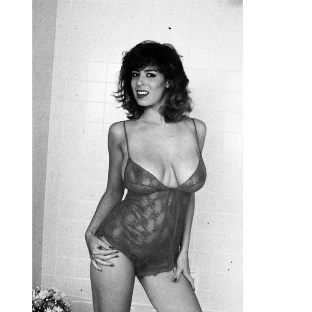 Pictures of christy canyon