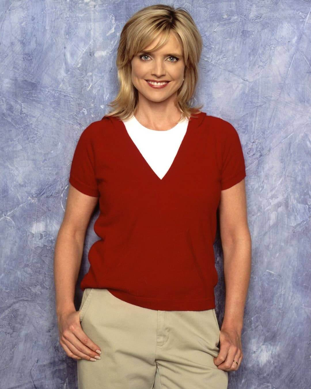 Courtney Thorne-Smith aweome picture