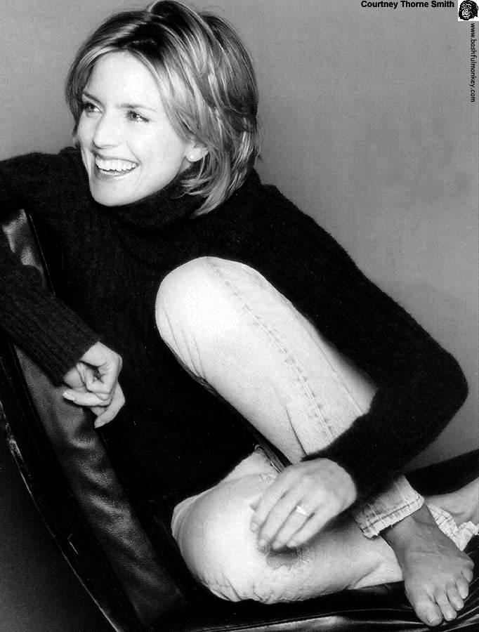 Courtney Thorne-Smith awesome pic]