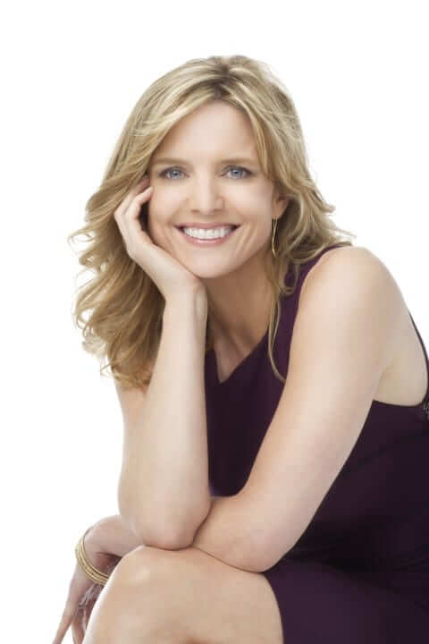 Courtney Thorne-Smith awesome pics