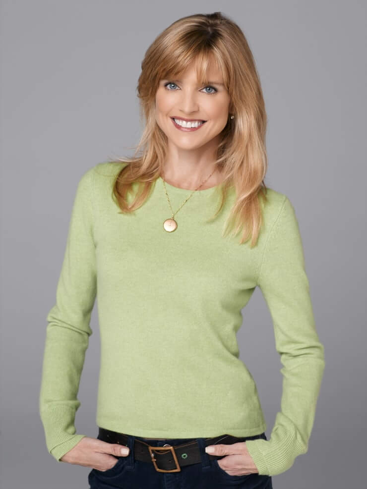 Courtney Thorne-Smith awesome pictures
