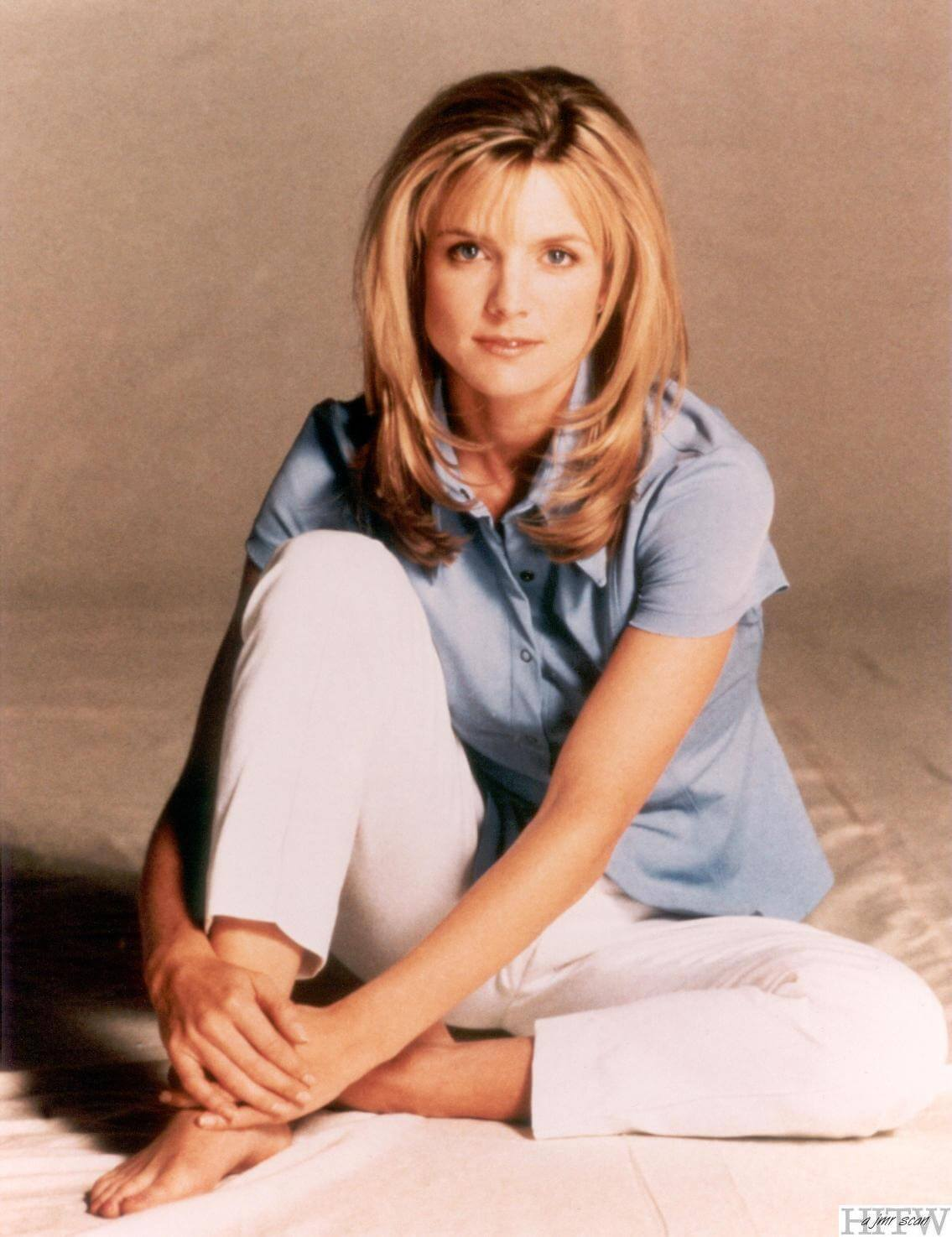 Courtney Thorne-Smith hot photot