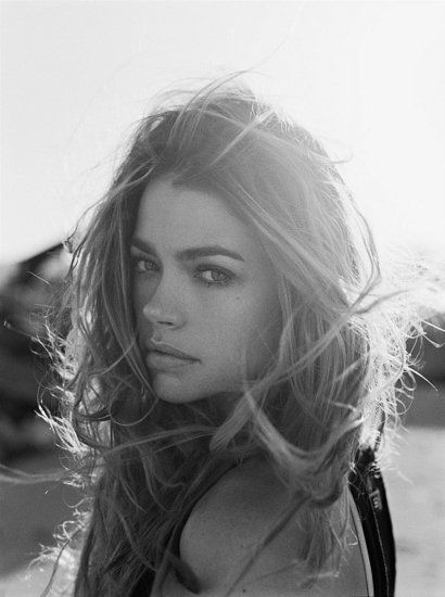 Denise richards PHotoshoot Photo
