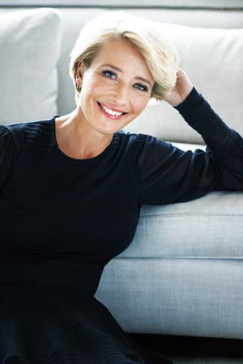 Emma Thompson awesome pic (2)