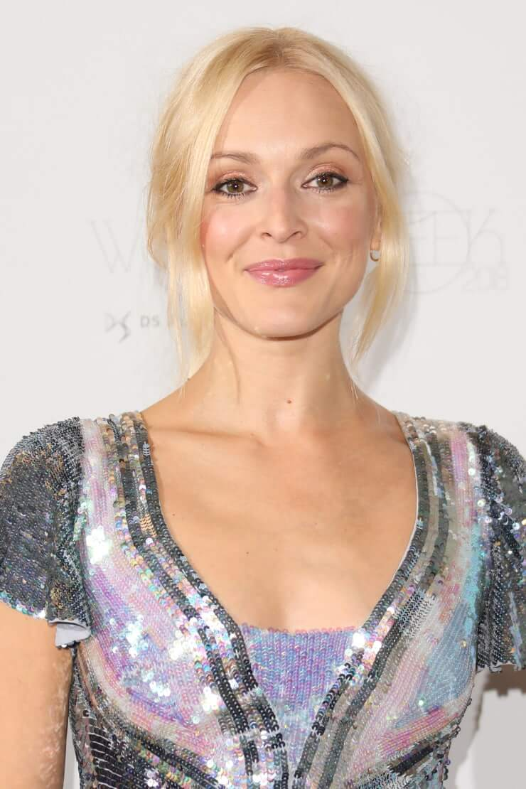 fearne-cotton-shaved