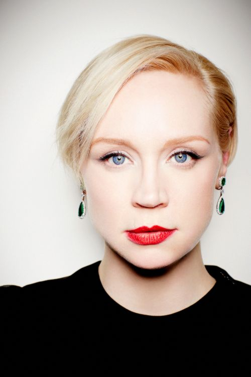 Gwendoline Christie Beautifull Photo