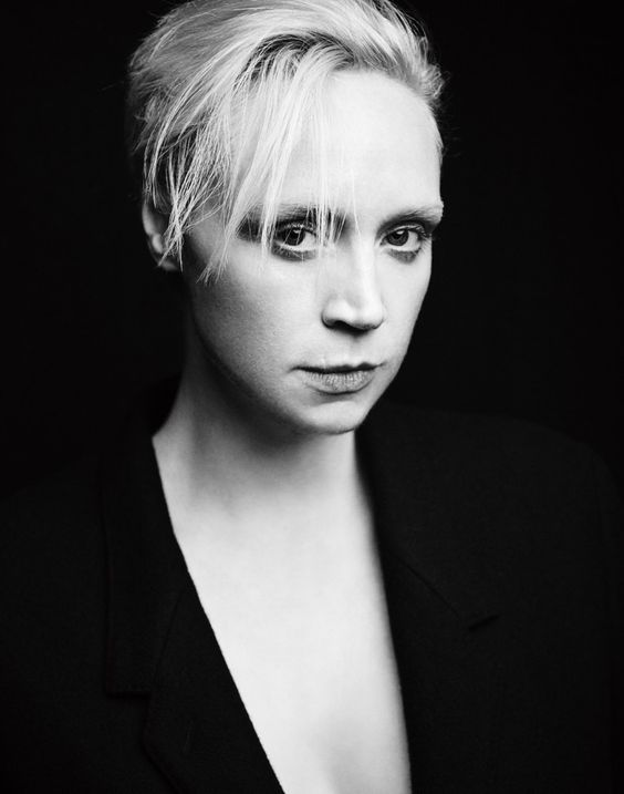 Gwendoline Christie PHotoshoot Photo
