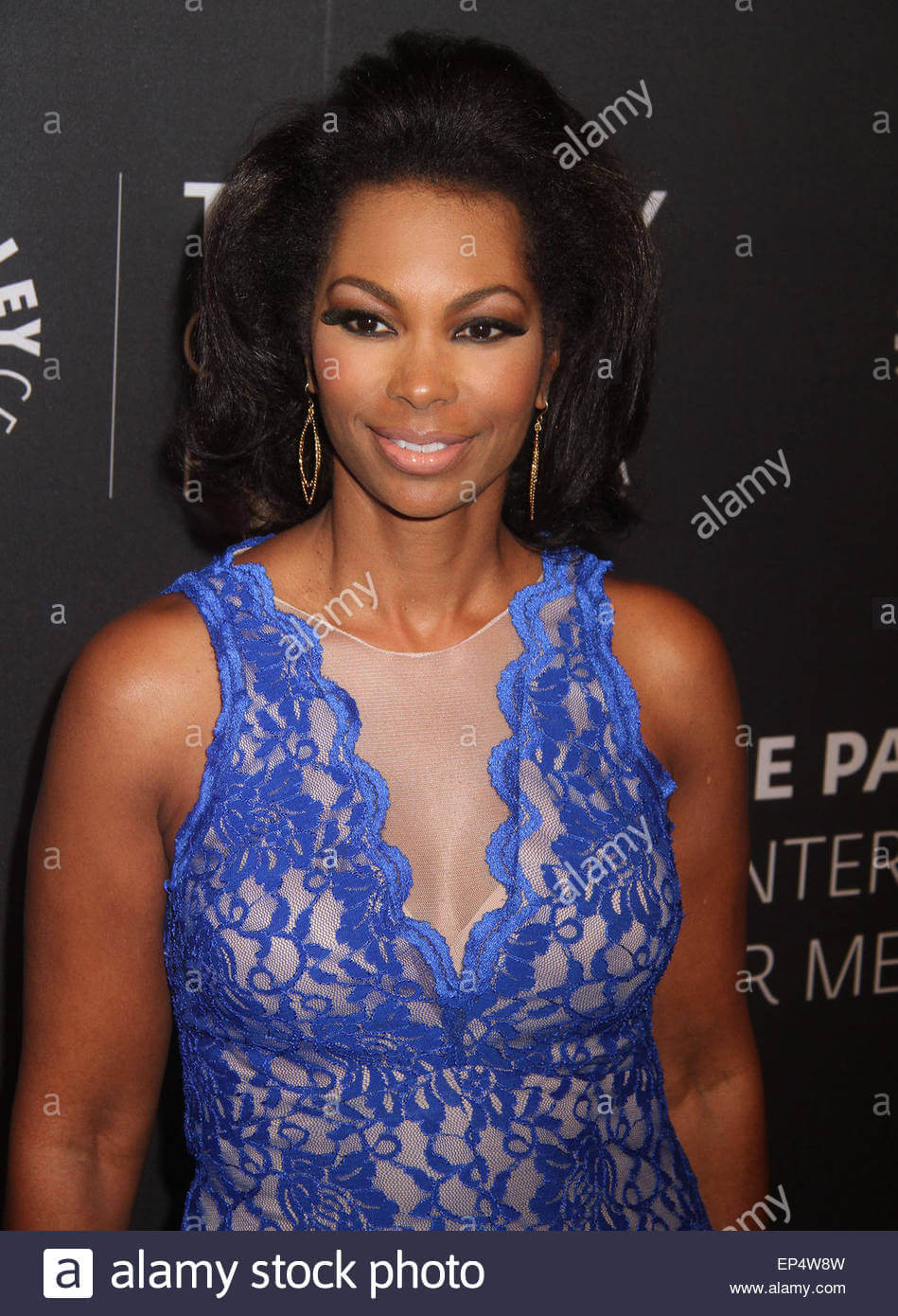 49 Hot Pictures Of Harris Faulkner Which Will Make You -3636