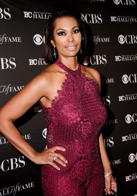 49 Hot Pictures Of Harris Faulkner Which Will Make You -2917