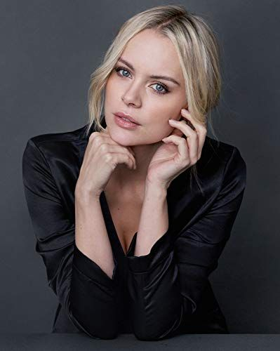 49 Hot Pictures Of Helena Mattsson Which Will Rock Your World