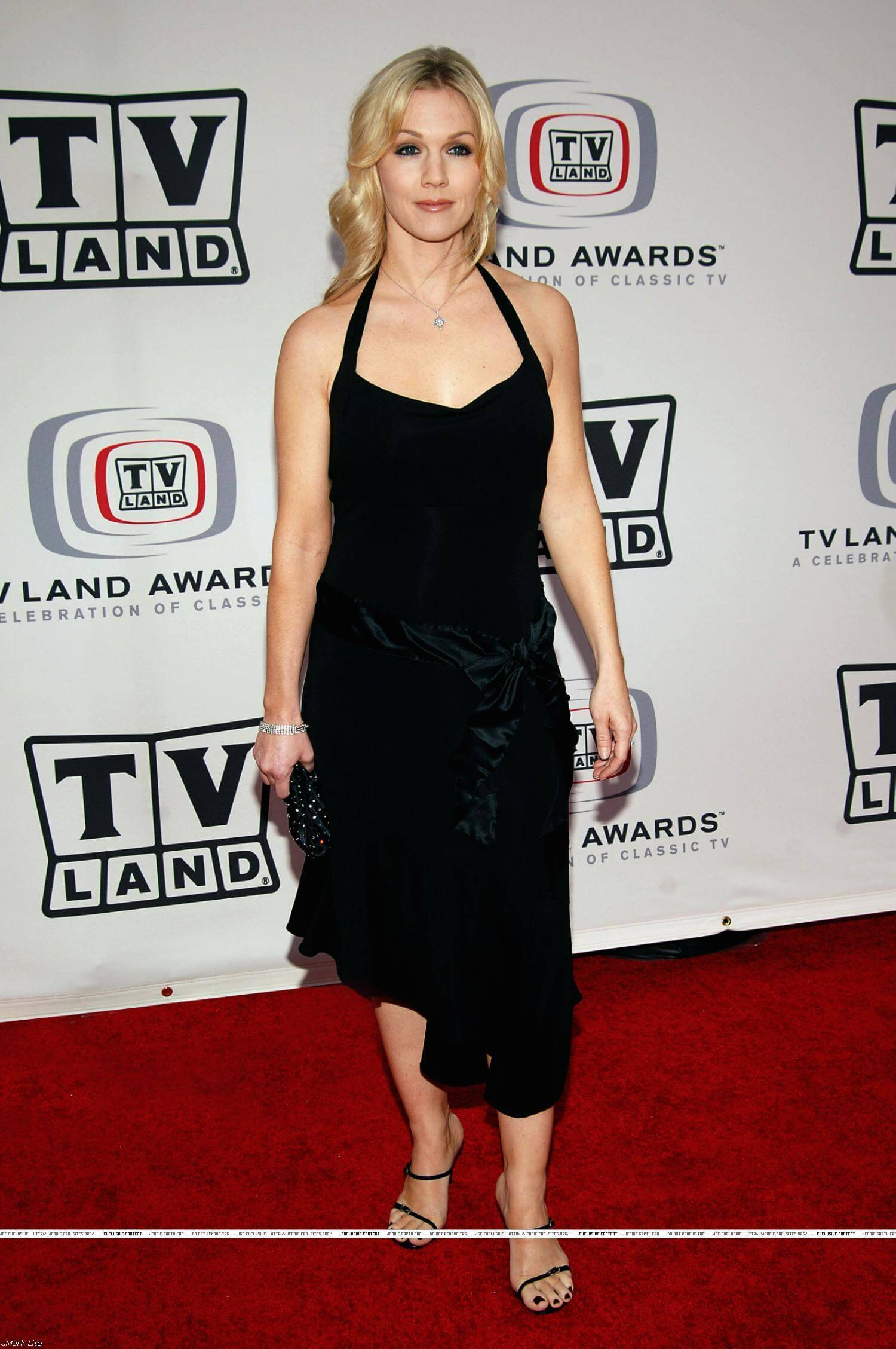 49 Hot Pictures Of Jennie Garth That Will Make Your Day A Win   Best Of Comic Books