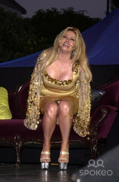 Russian-School-Girls-Sex-Com Hot Nude Jennifer Coolidge
