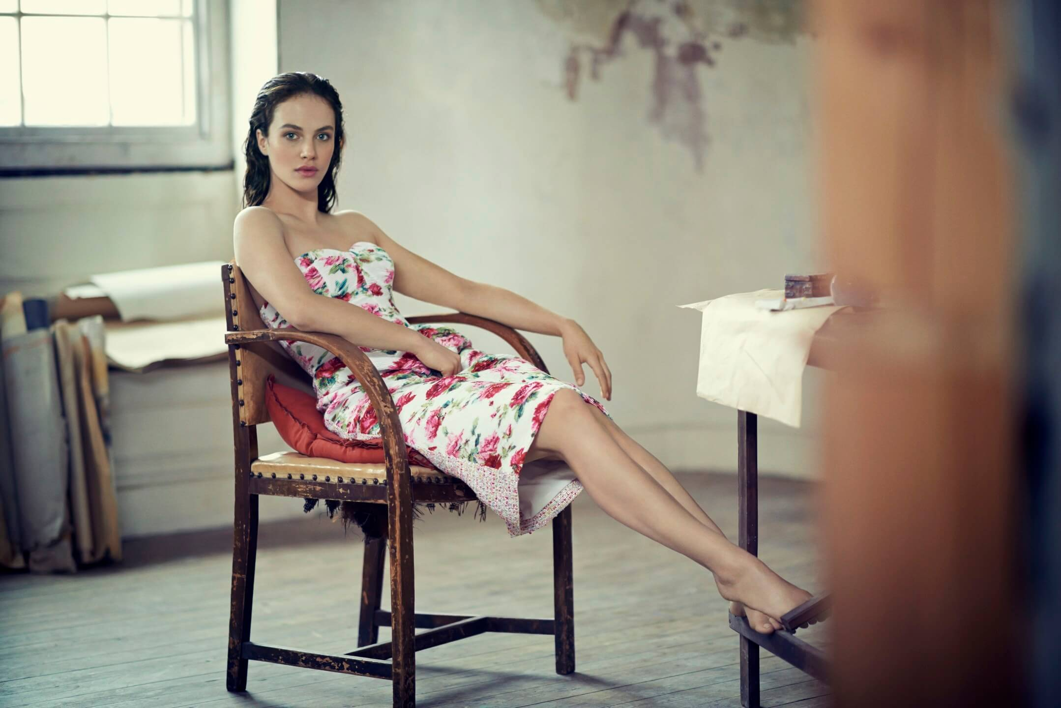 Jessica-Brown-Findlay-Feet-1487273