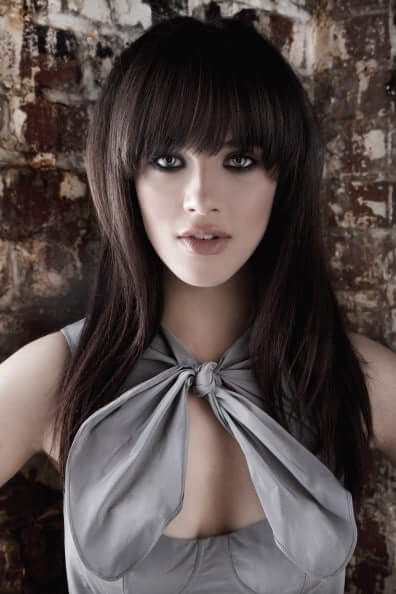 Jessica Brown Findlay hot cleavages pics