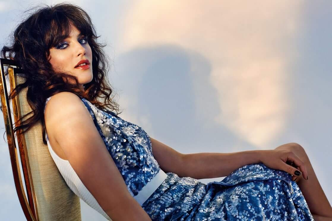 Jessica Brown Findlay hot pic