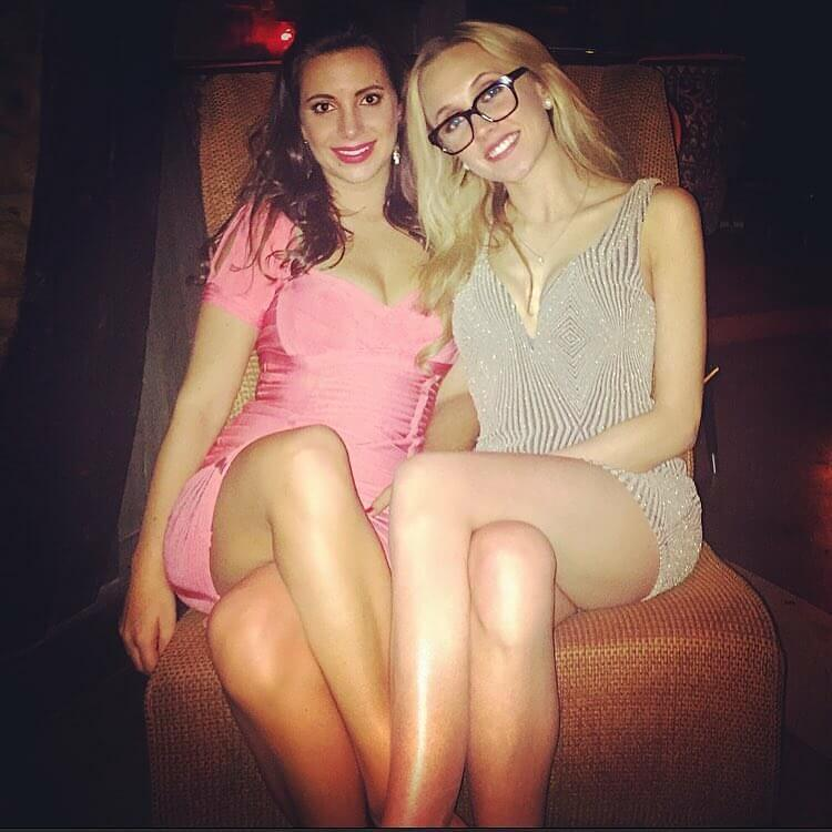 49 Hot Pictures Of Katherine Timpf Which Will Make Your Mouth Water-7210
