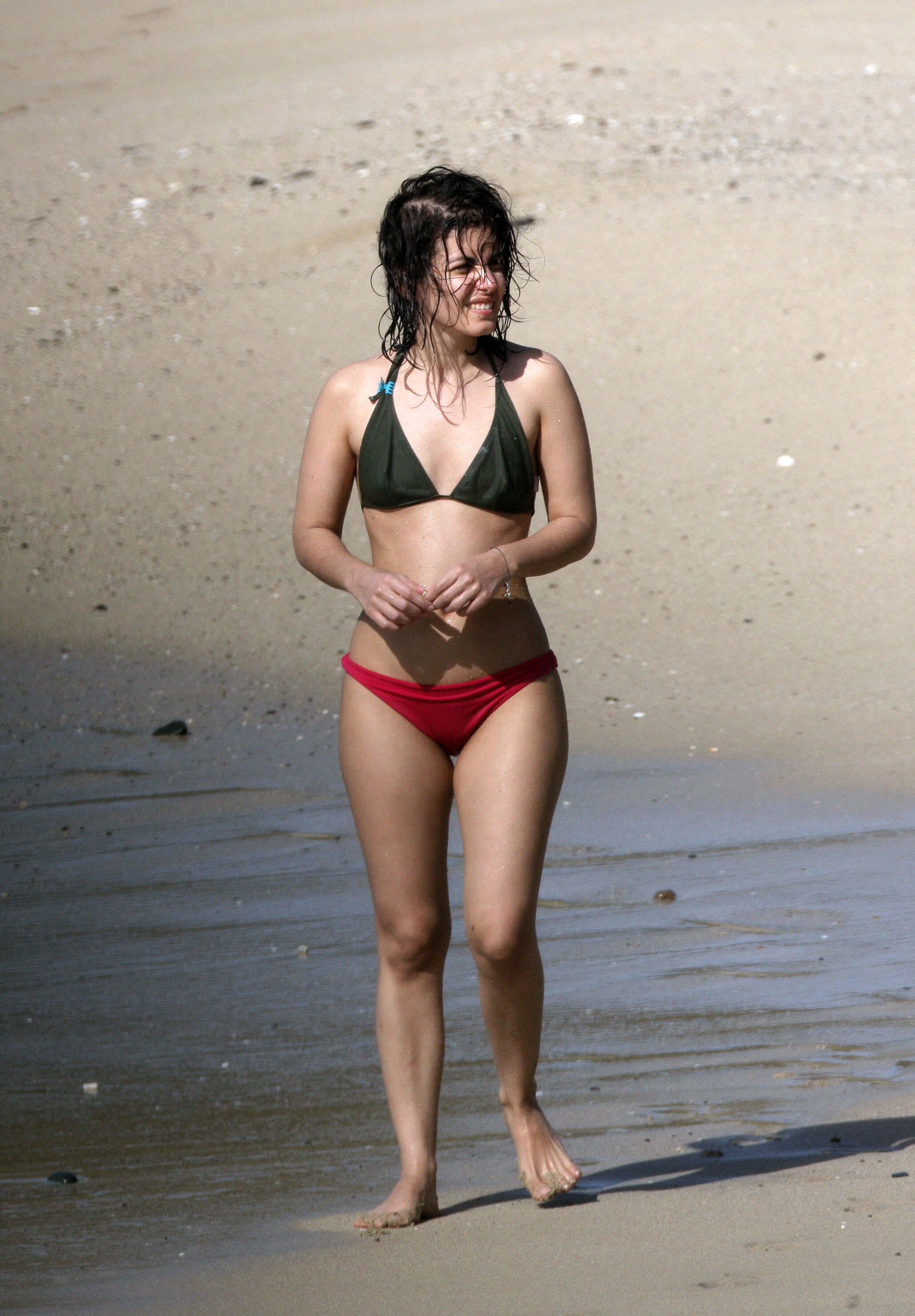 49 Hot Pictures Of Katie Melua Which Will Make Your Hands