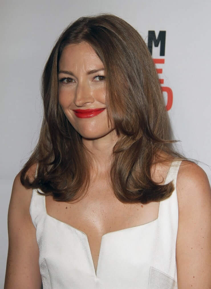 49 Hot Pictures Of Kelly Macdonald Which Are Incredibly