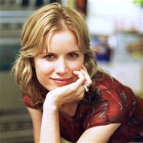 Kim Dickens Beautifull