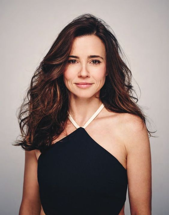With you linda cardellini breasts consider