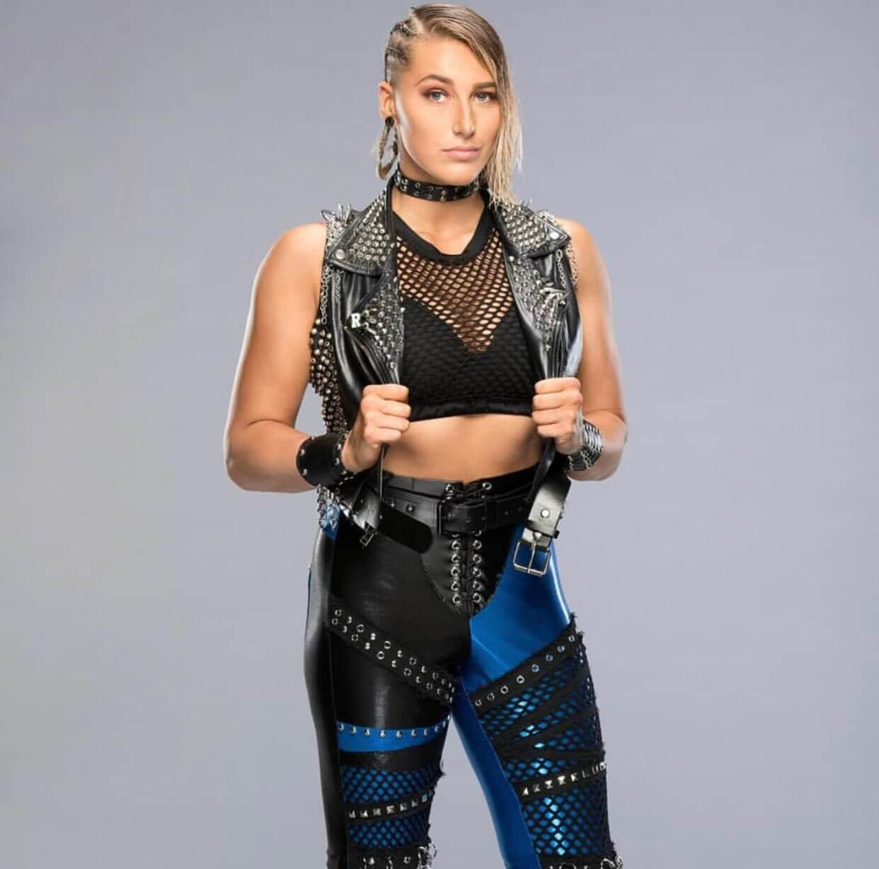 70 Hot Pictures Of Rhea Ripley Which Are Wet Dreams Stuff Best
