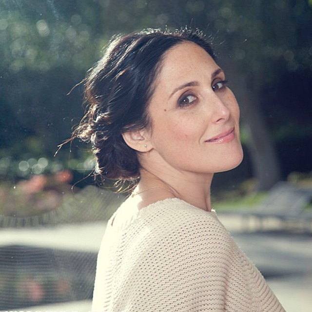 Ricki Lake Beautifull