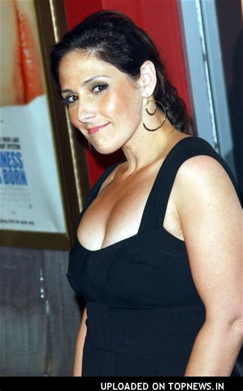 Ricki Lake Sexy Boobs