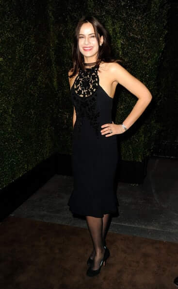 Sophie Winkleman awesome pics (2)