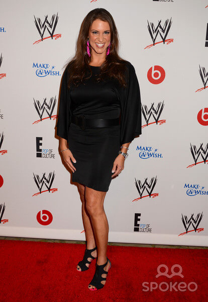 Stephanie-McMahon-Feet-1332211