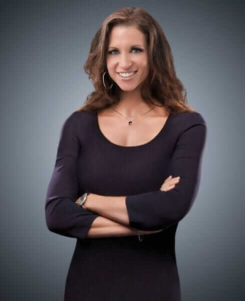 Stephanie mcmahon hot photos