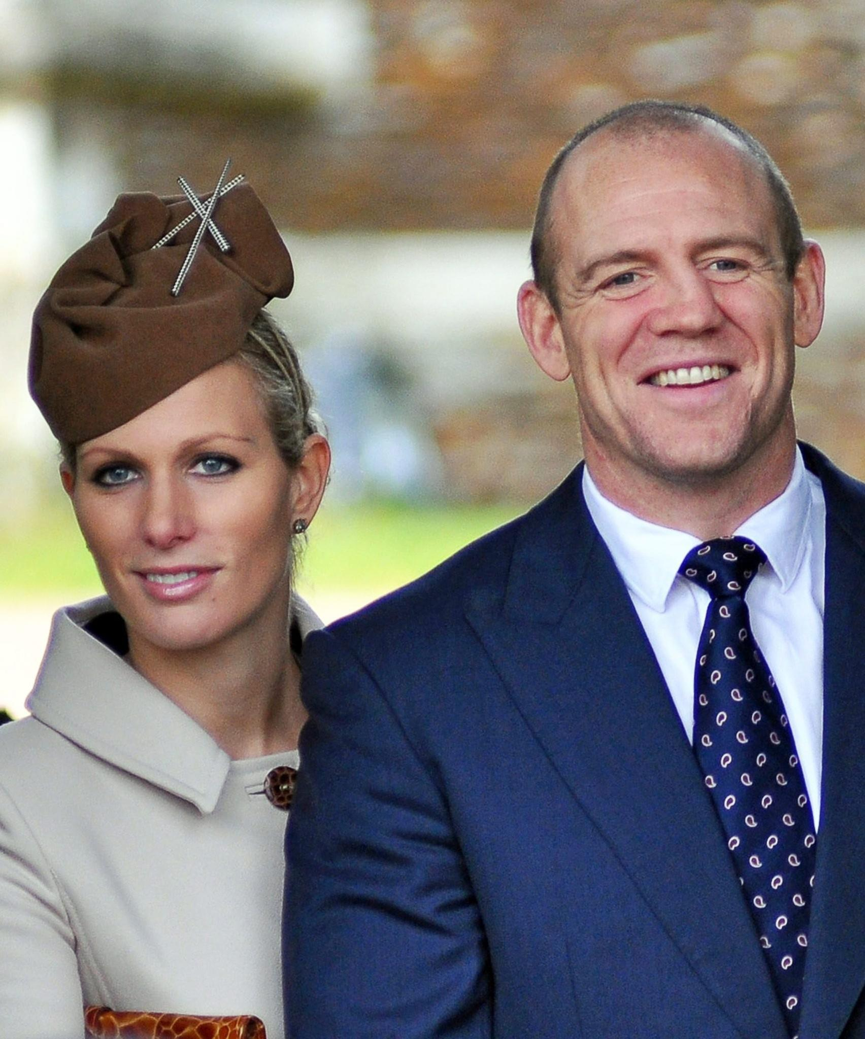 Zara-Phillips-7