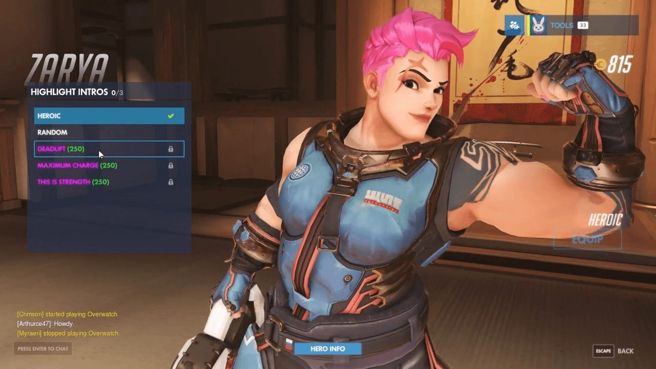 Zarya-Overwatch-awesome-pic