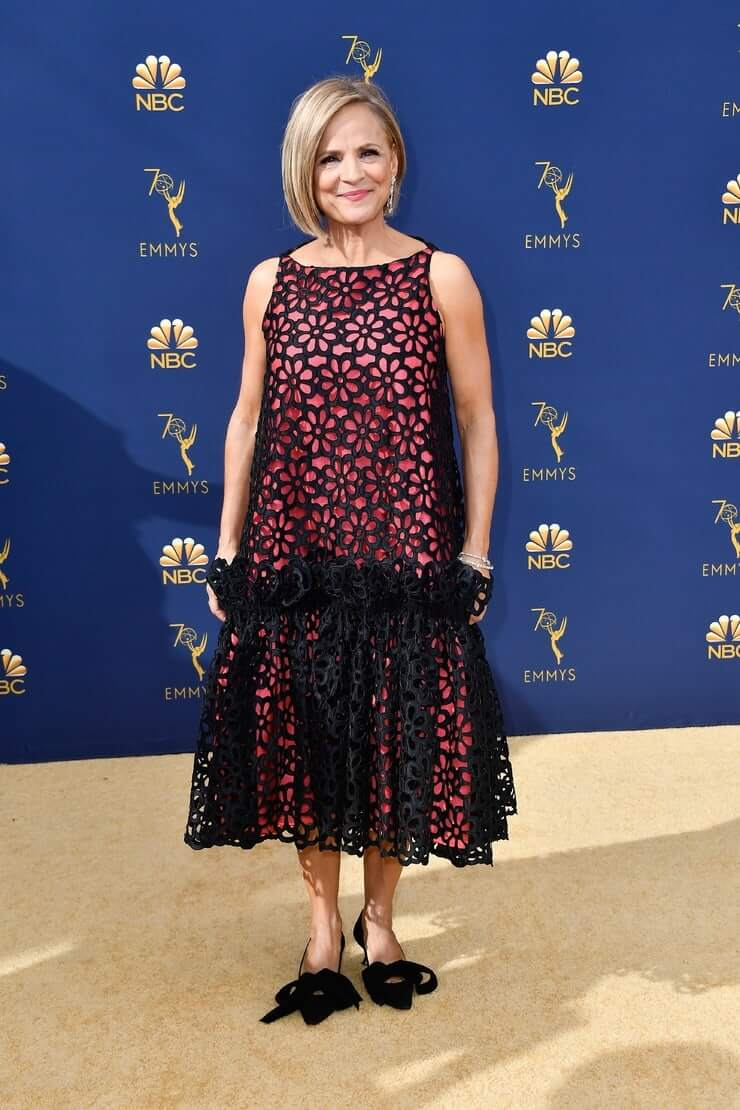 49 Hot Pictures Of Amy Sedaris Which Will Keep You Up At Nights-9888