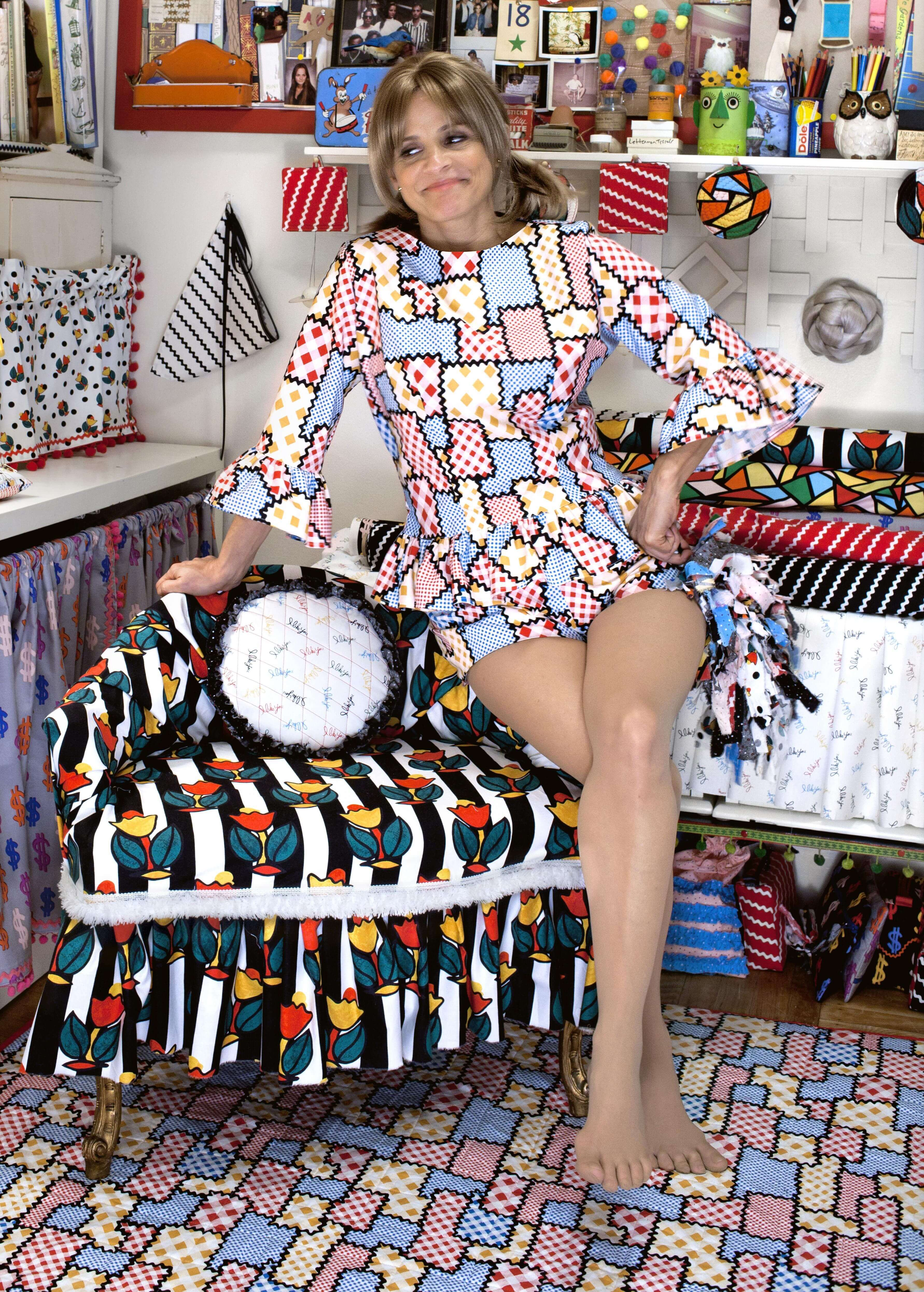 Amy Sedaris Naked 49 hot pictures of amy sedaris which will keep you up at nights