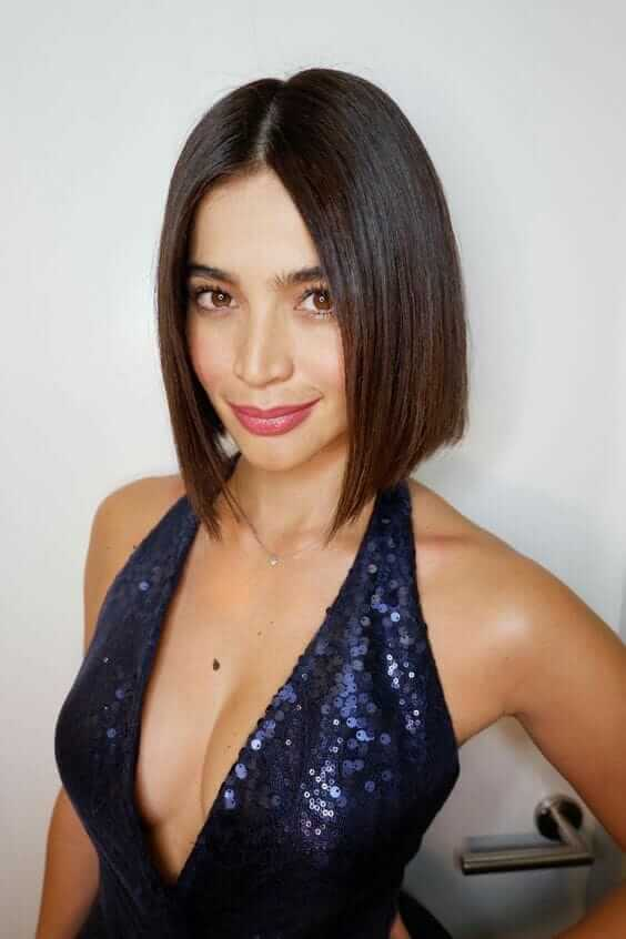 49 Hot Pictures Of Anne Curtis Are Sexy As Hell-9144