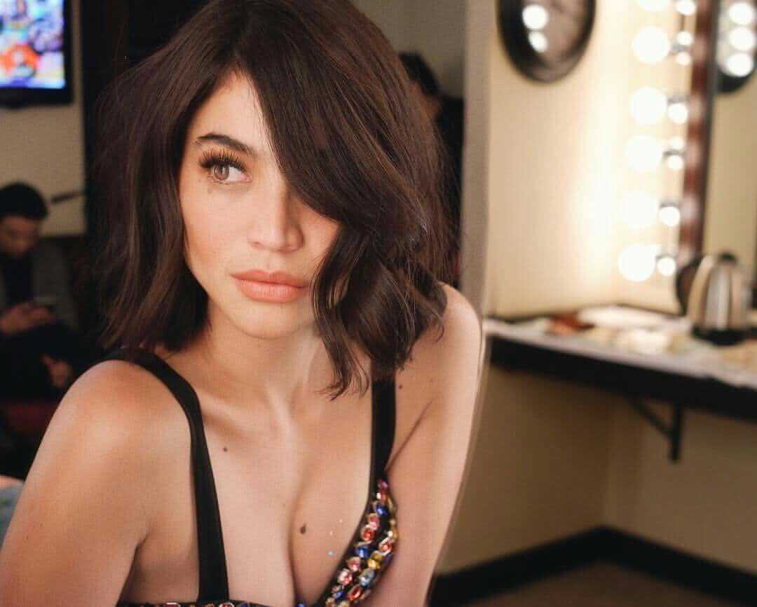 anne curtis looking hot