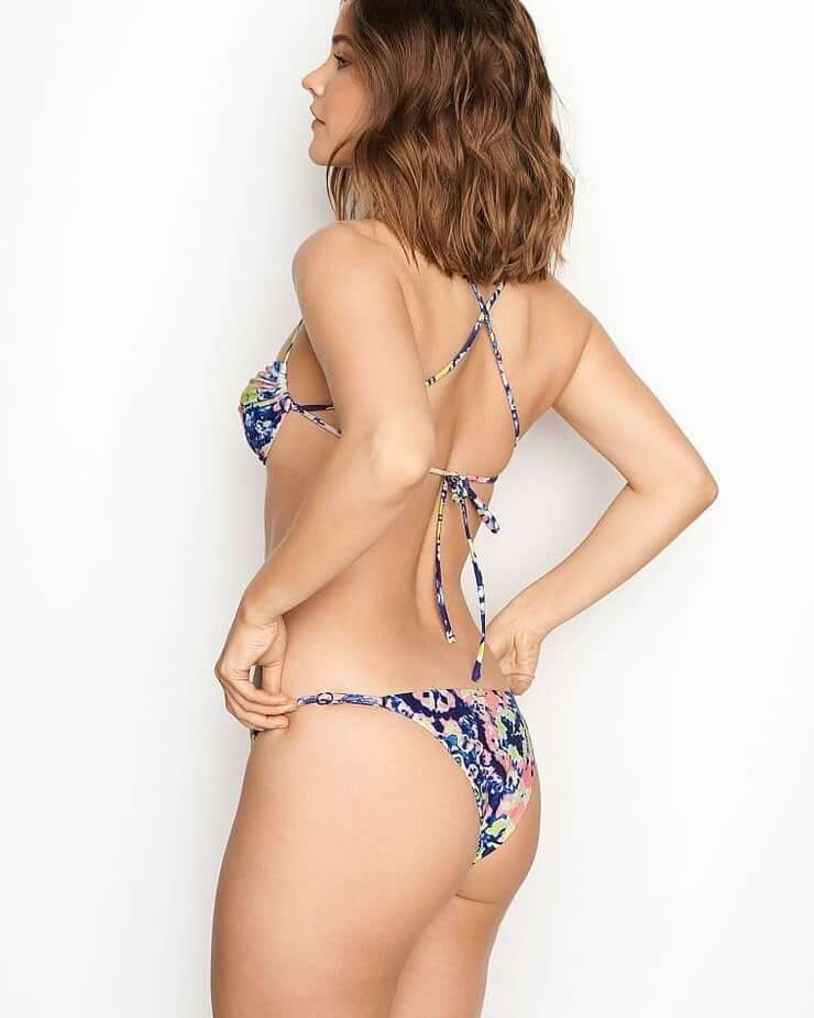 barbara palvin butt pictures