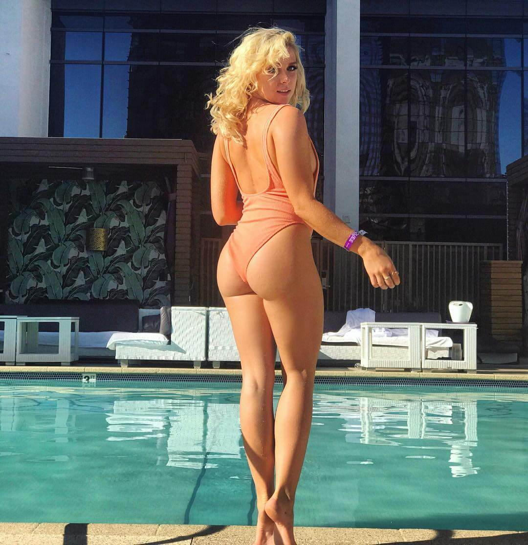 gabby allen big ass pictures