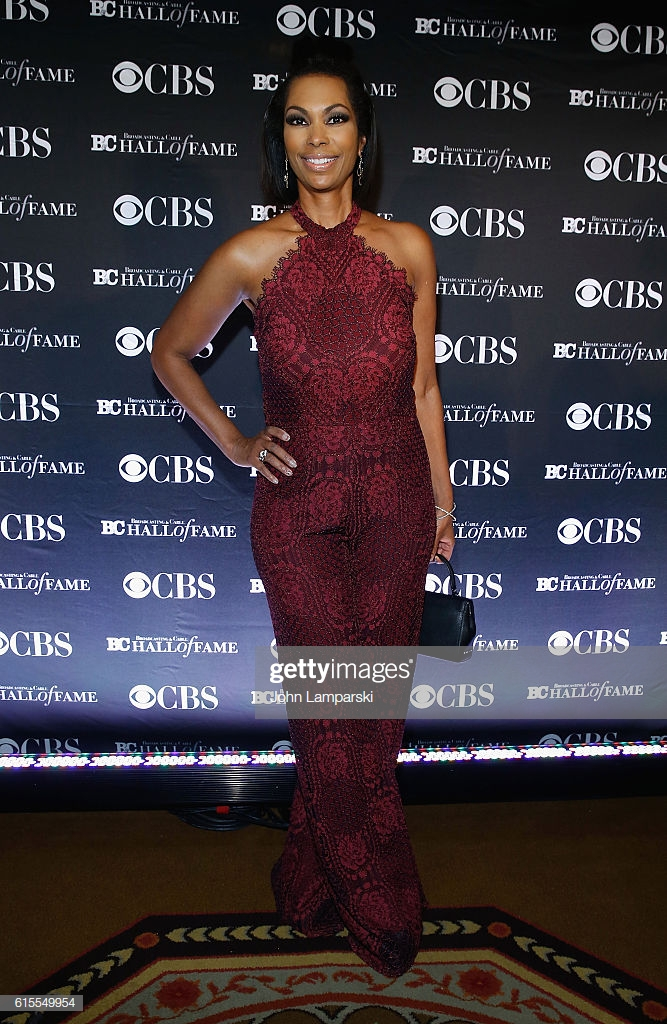 49 Hot Pictures Of Harris Faulkner Which Will Make You -1458